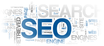 Basic Automotive SEO